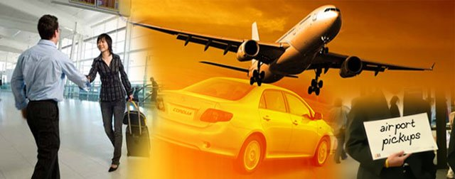 Istanbul Airport Hotel Transfer